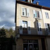 vente Maison / Villa 4 pièces La Rochette