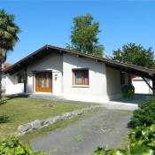 vente Maison / Villa 4 pièces Dax