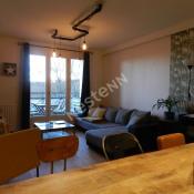 Francheville, Appartement 3 pièces, 68,02 m2
