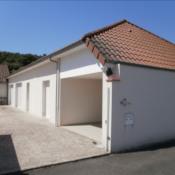 Idron Ousse Sendets, Maison / Villa 5 pièces, 162 m2