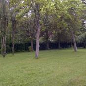 Terrain 441 m² Le Perray-en-Yvelines (78610)