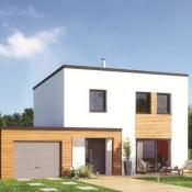 vente Maison / Villa 5 pièces L'Isle-d'Abeau
