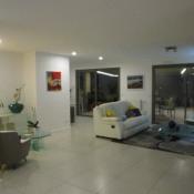 Saint Didier au Mont d'Or, Appartement 4 pièces, 135 m2