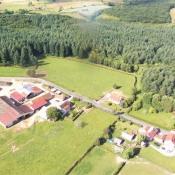 Gueugnon, 3978 m2