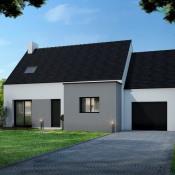 Maison 1 pièce + Terrain Saint-Lyphard