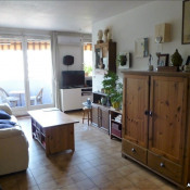Location appartement Frejus 703€cc - Photo 6