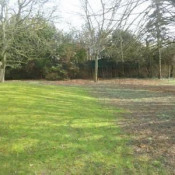 Terrain 350 m² Gagny (93220)