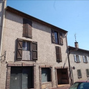 Vente appartement Frejus 59 900€ - Photo 1
