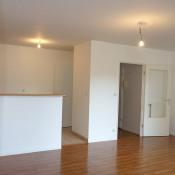 location Appartement 2 pièces Evry