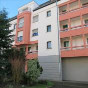 vente Appartement 1 pièce Strasbourg (67100)
