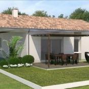 vente Maison / Villa 4 pièces Issac