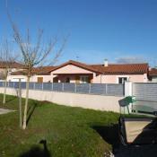 vente Maison / Villa 8 pièces Saint Etienne du Bois