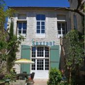 vente Hôtel particulier 9 pièces Beaucaire