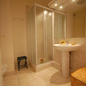 Vente appartement Frejus 157 000€ - Photo 7
