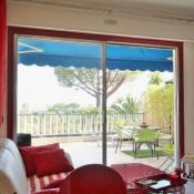 vente Appartement 2 pièces Cannes