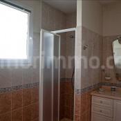 Sale house / villa St laurent de chamousset 345000€ - Picture 6
