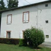 vente Maison / Villa 8 pièces Saint Sardos