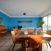 Mérignac, квартирa 5 комнаты, 208 m2