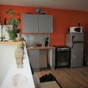 Bizanos, Duplex 3 pièces, 64 m2