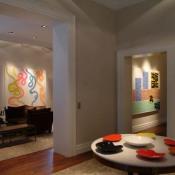 Etterbeek, Appartement 2 pièces, 187 m2