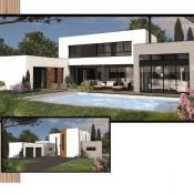 vente Maison / Villa 7 pièces Daux