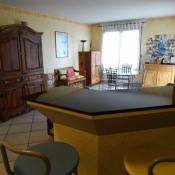 Toulouse, квартирa 4 комнаты, 76,65 m2