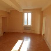 La Roche Vineuse, Appartement 3 pièces, 50 m2