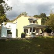 vente de prestige Maison / Villa 7 pièces Sete