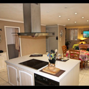 vente Maison / Villa 4 pièces Aujargues