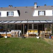 Vente maison / villa Echirolles