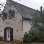 Orléans, Casa 6 assoalhadas, 143 m2