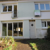 location Maison / Villa 5 pièces Guer