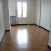 location Appartement 2 pièces Saint Etienne