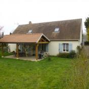 vente Maison / Villa 6 pièces Neuville-sur-Essonne