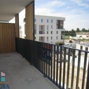 Ris Orangis, Appartement 2 pièces, 40,8 m2