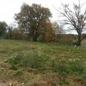 Terrain 774 m² Le Pizou (24700)