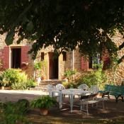 vente Maison / Villa 6 pièces Villefranche-sur-Saône