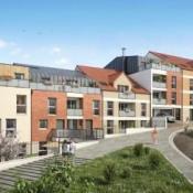 Aquarelle - Corbeil-Essonnes