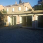 Rental empty room/storage Sainte maxime 2190€ +CH/ HT - Picture 1