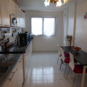 Créteil, Wohnung 5 Zimmer, 100 m2