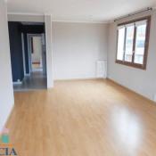 Evreux, квартирa 4 комнаты, 64,82 m2