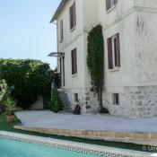 vente Maison / Villa 9 pièces Villeneuve-Lès-Avignon