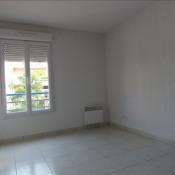Location appartement Frejus 1150€cc - Photo 7