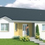 Maison 3 pièces + Terrain Saint-Pierre-d'Allevard