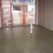 Vente local commercial Grenoble 192000€ - Photo 6