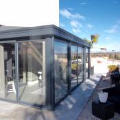 Béziers, Villa 5 pièces, 166 m2