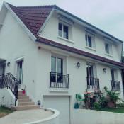 vente Maison / Villa 7 pièces Arnouville