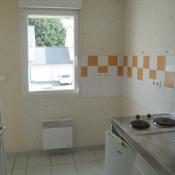 Sale apartment Taden 69300€ - Picture 3