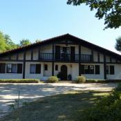 vente Maison / Villa 8 pièces Mont de Marsan
