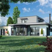 Terrain 660 m² Meaux (77100)